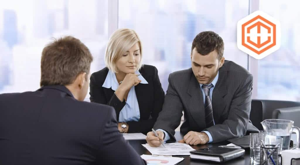 Hire the best Financial Advisors
