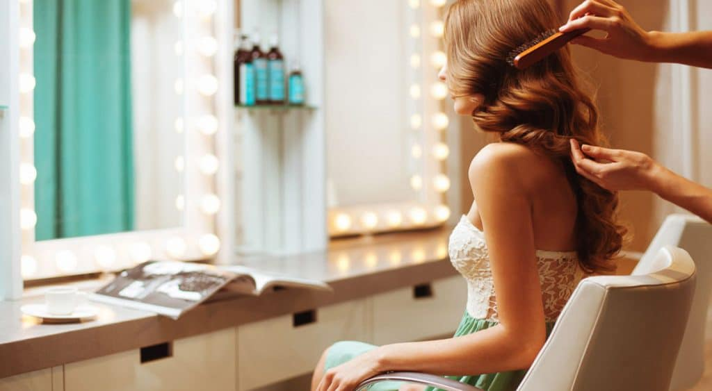 5 effective tips to boost the turnover of your beauty salon