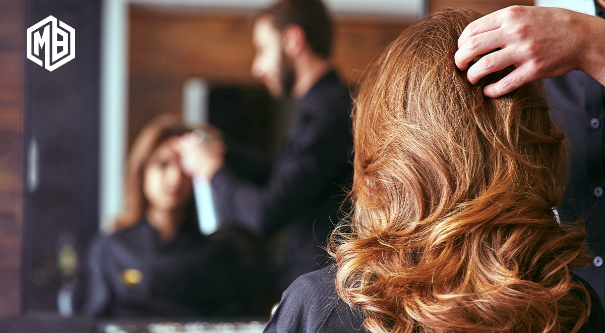 7 Things to Do Before Opening a Hair Salon