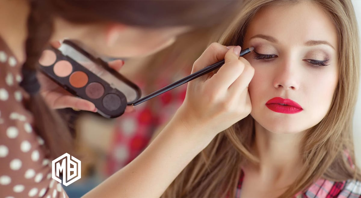 A Comprehensive Guide to Launch a Successful Beauty Salon Business