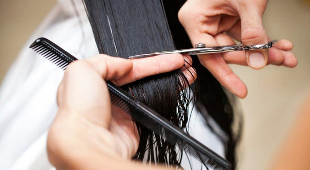 A Comprehensive Guide to open a Profitable Hair Salon Business in 2020