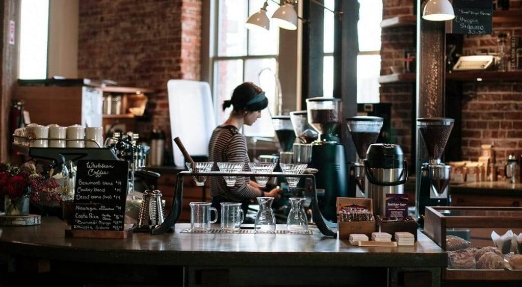 7 Smart Tips to Open a Successful Coffee Shop