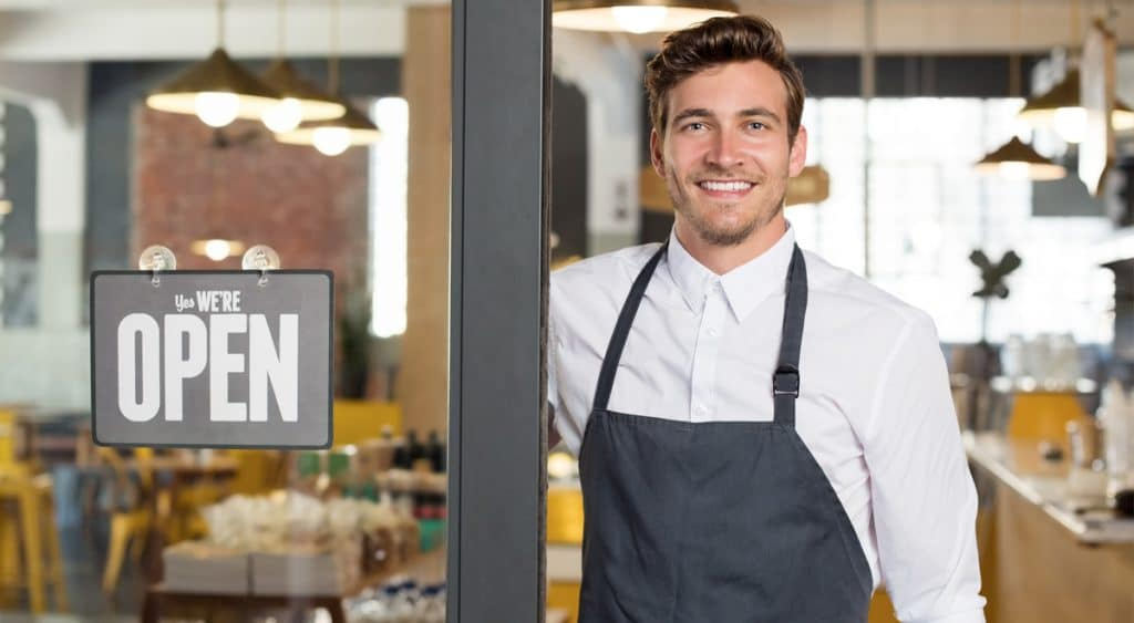 Restaurant management everything you need to know to be successful