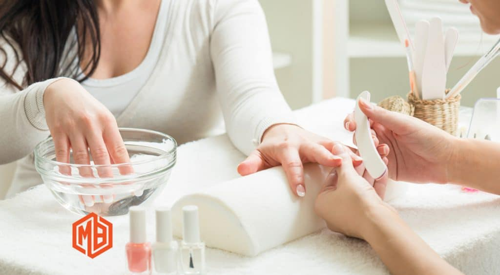 The Importance of Having a Nail Salon Business Plan