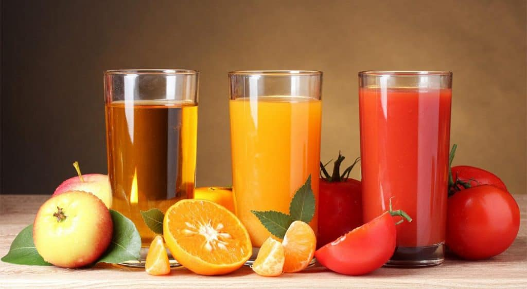 How can a stellar business plan make your Juice Bar business successful?
