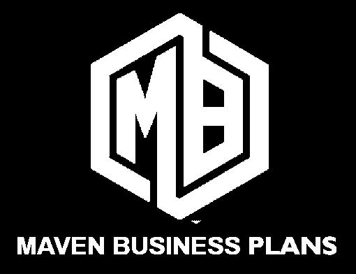 Maven Business Plan
