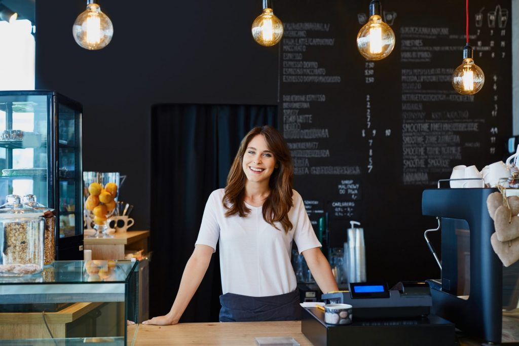 How to Start a Small Restaurant with No Money? A Useful Guide for New Entrepreneurs