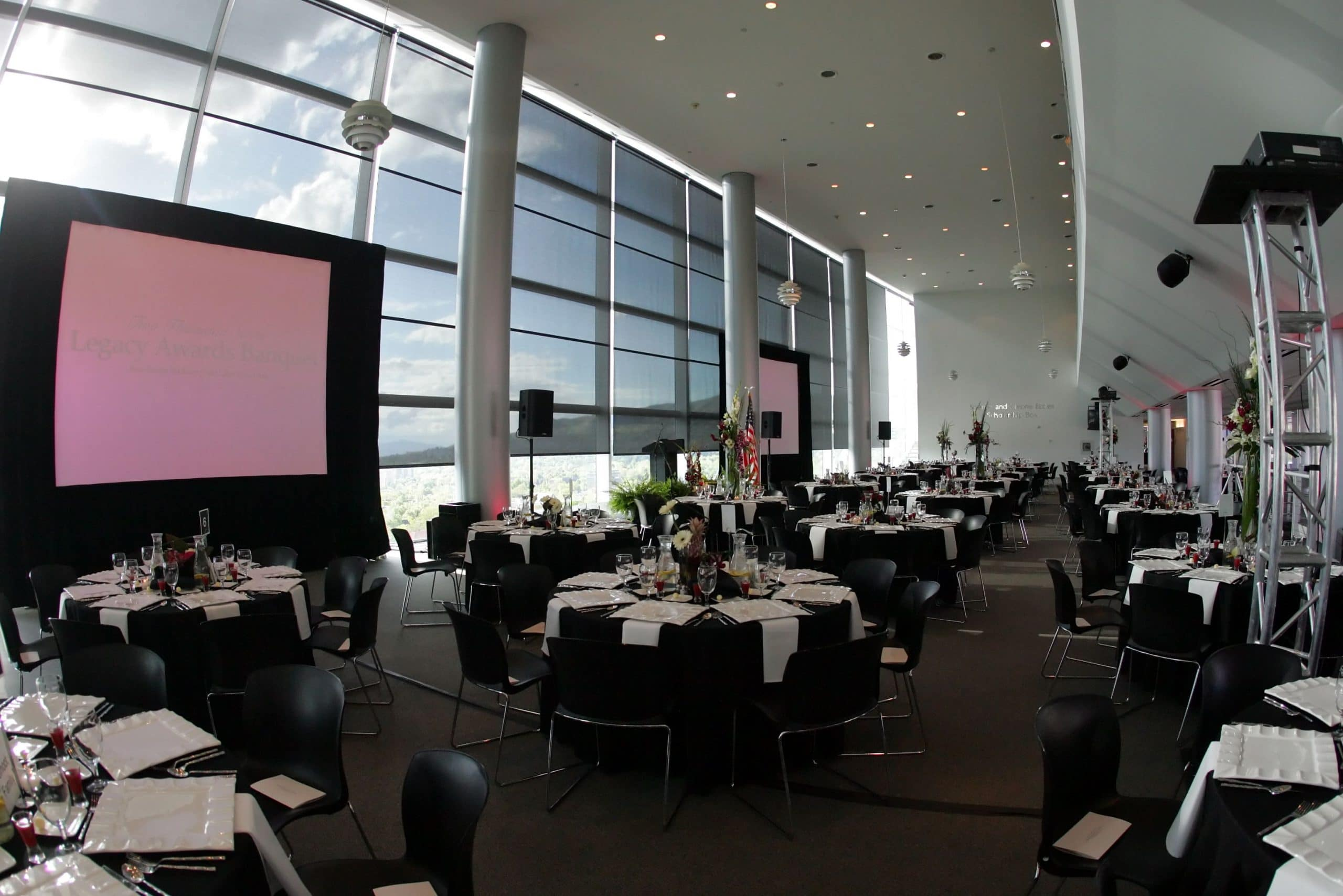 How to Start an Event Planning Business?